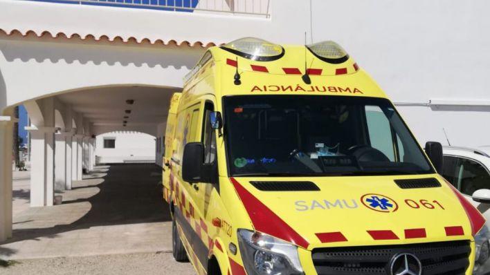 Satse critica la respuesta 'parcial y descoordinada' de las administraciones a las agresiones a sanitarios