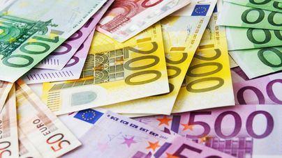 La deuda pública marca nuevo máximo tras subir 32.000 millones en junio