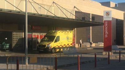 Dos fallecidos y 235 contagios más de coronavirus en Baleares
