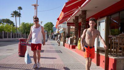 Exceltur vaticina para el turismo balear unas pérdidas superiores a los 12.700 millones en 2020
