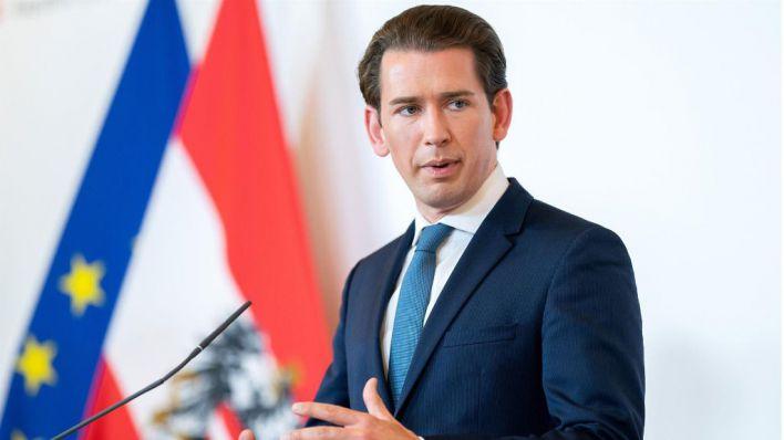 Austria se suma a los países que desaconsejan viajar a Baleares