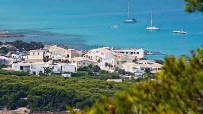 Siete municipios de Baleares entre los diez más caros de España para comprar una casa