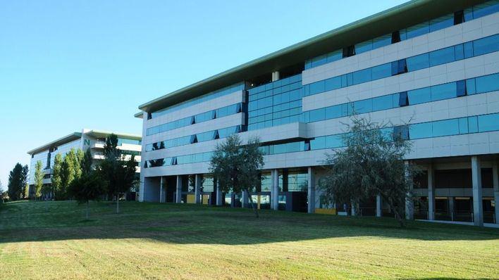 194 nuevos contagios de coronavirus en Baleares