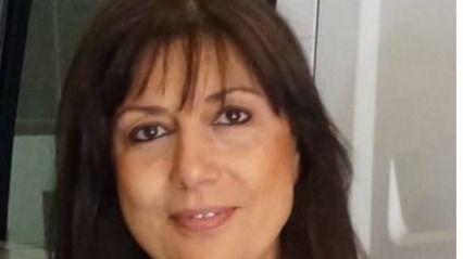 Fallece en Barcelona Begoña Algarra, pionera del grafismo y la imagen en TV3