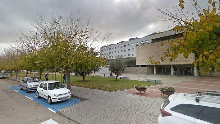 Muere el segundo intoxicado en una fosa séptica en Montuïri