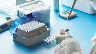 La incidencia del coronavirus se multiplica por 13 en Corea del Sur en dos semanas