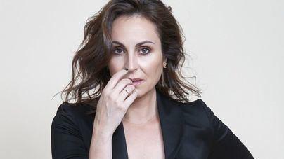 Atresmedia convierte en serie la vida real de la actriz Ana Milán