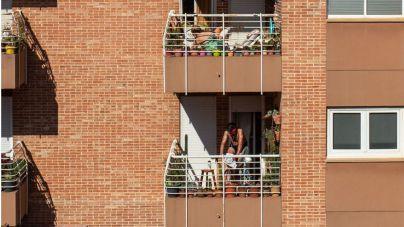 El Banco de España exige más rastreadores para evitar una catástrofe con nuevos confinamientos