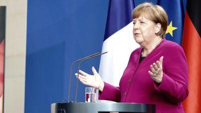 Alemania acuerda extender los ERTE hasta final de 2021
