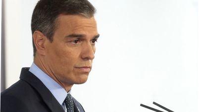 Ninguna autonomía planea acogerse al estado de alarma propuesto por Sánchez