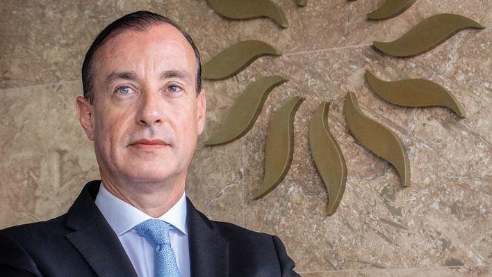 Antonio Teijeiro, nuevo director general de Bahia Principe Hotels & Resorts