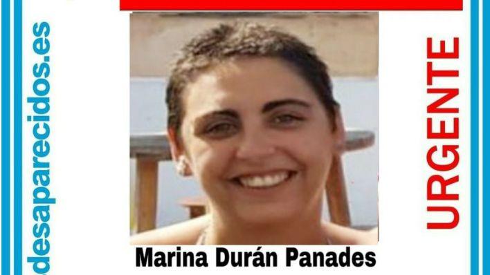 Hallada la joven desaparecida en Palma