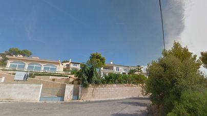 Tres de las diez calles más caras de España para comprar una vivienda están en las islas