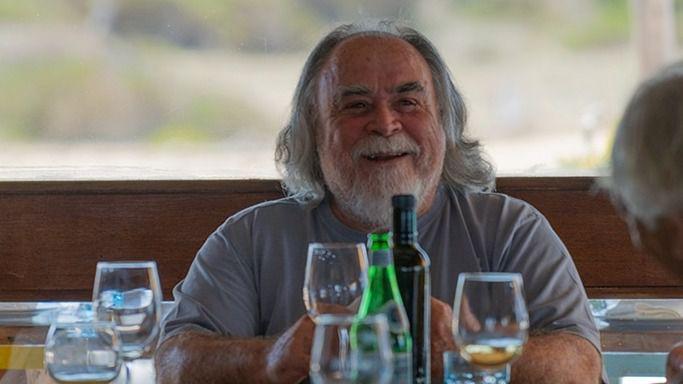 Detenido el dueño de El Pirata de Formentera, juez de paz, por mantener en activo a sus camareros en pleno aislamiento