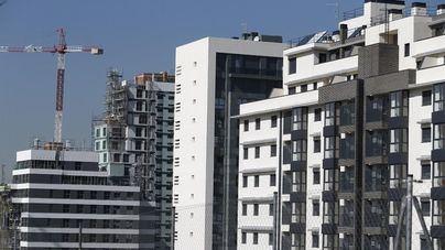 Baleares es la comunidad más cara para comprar una vivienda