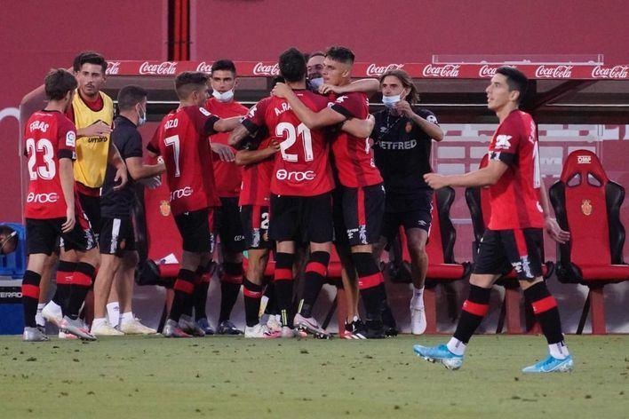 El RCD Mallorca inicia hoy el periodo para abonarse