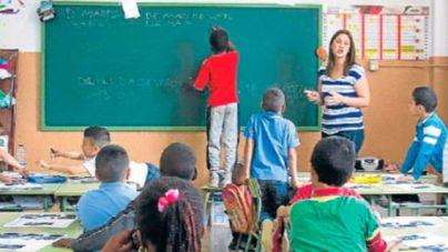 Las familias no lo ven claro: ¿cuántos alumnos habrá por clase, y en qué condiciones?