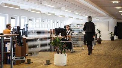 Tres de cada cuatro trabajadores incluidos en un ERTE en España ya han salido