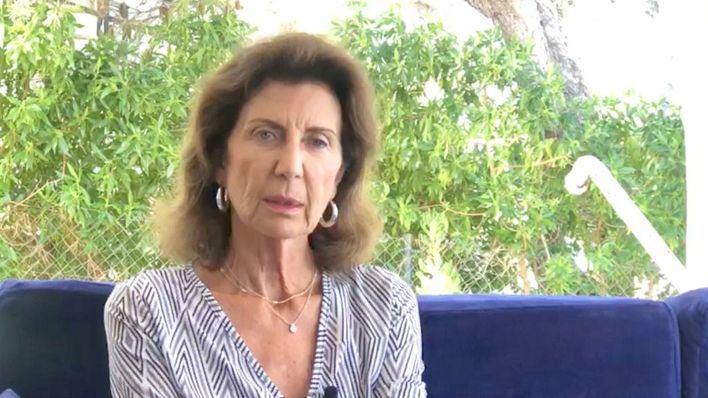 """Paro: CAEB pide al Gobierno """"fondos suficientes, un plan especial para Baleares y un dialogo social sin imposiciones"""""""