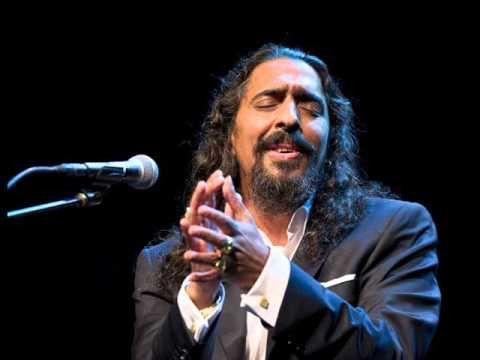 Diego 'El Cigala' clausurará este domingo el Port Adriano Music Festival