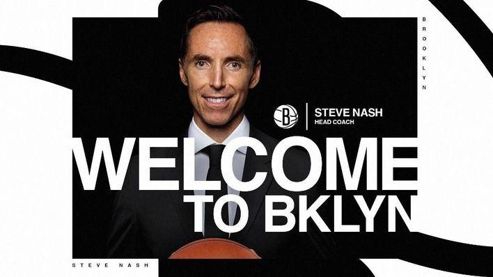El consejero del Real Mallorca Steve Nash se convierte en rival de Sarver en la NBA