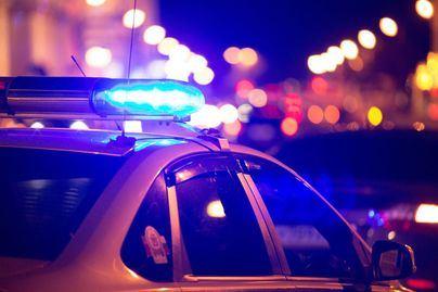 Detenida una madre por el asesinato de cinco hijos en Alemania