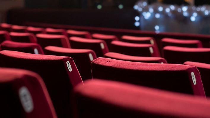 La nueva edición de la muestra 'Burball' reunirá a 14 compañías de teatro amateur