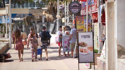 España pierde 40 millones de turistas y deja de ingresar 50.000 millones de euros