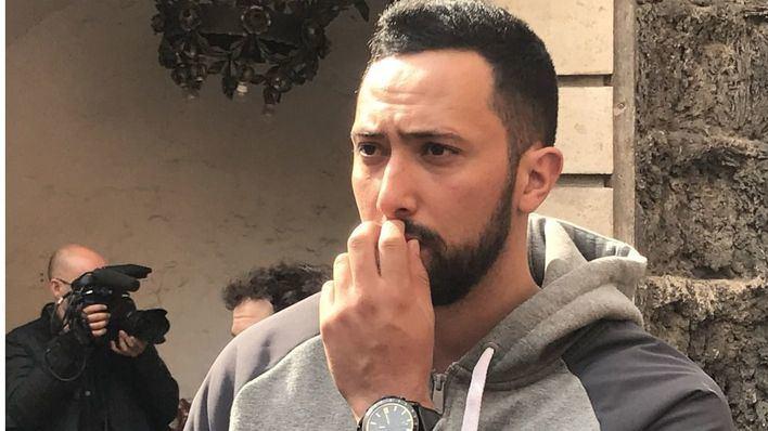 La Justicia belga decide el martes sobre al entrega de Valtònyc a España