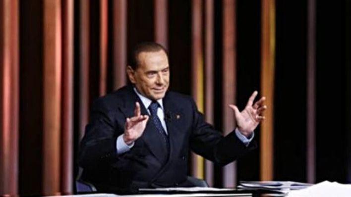 Berlusconi se halla en una 'fase delicada'