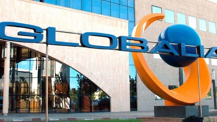 Globalia pide 400 millones al fondo de rescate para desbloquear la venta de Air Europa