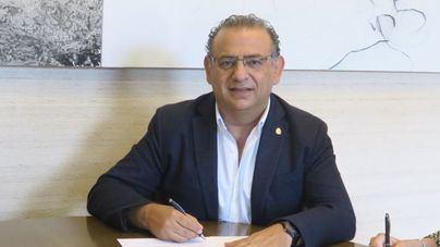 El PP acusa al alcalde de Calvià de