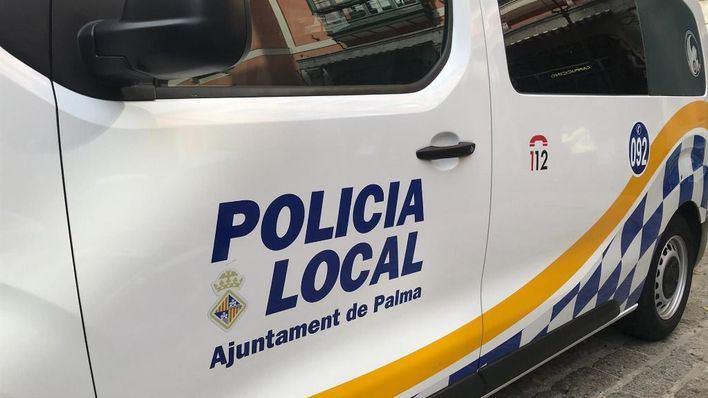 Cort reforzará la vigilancia policial en los barrios que puedan ser confinados