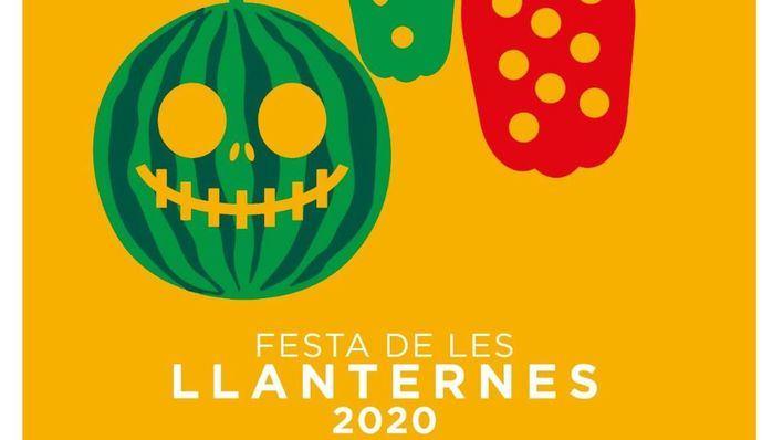 Sa Pobla establece un nuevo formato no presencial para la Festa de les Llanternes