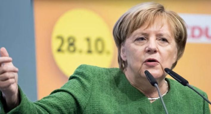 Alemania levantará el 30 de septiembre su recomendación general de no viajar a zonas de riesgo