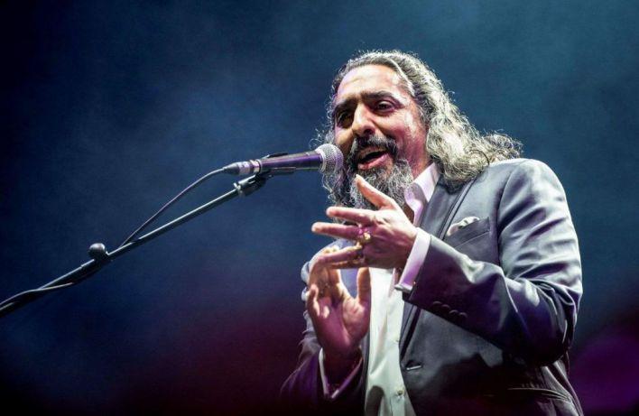 4.500 espectadores han disfrutado de la octava edición del Port Adriano Music Festival