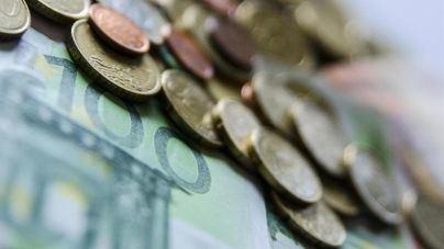 Baleares reduce su déficit en 275 millones y lo sitúa en el 0,45 por ciento del PIB