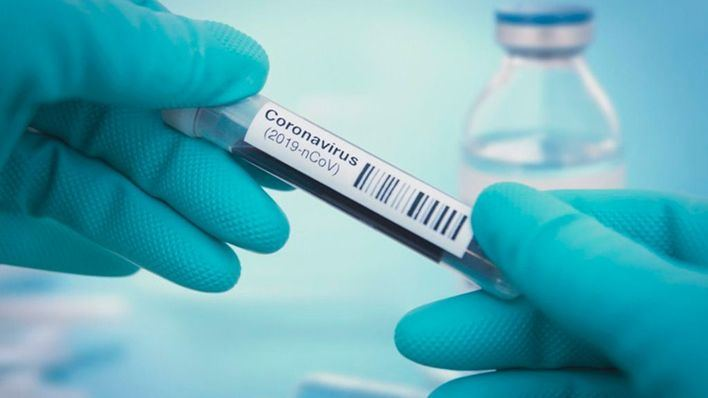Sanidad notifica 4.137 contagios en las últimas 24 horas y 249 muertes en una semana