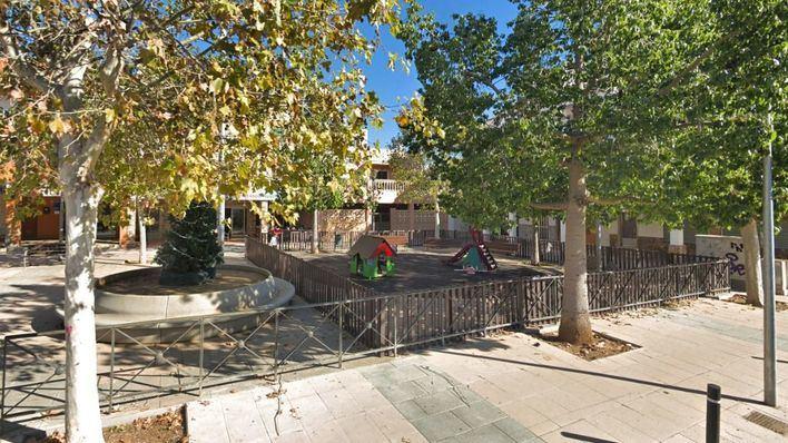 Salut cierra los parques infantiles, limita actividades de niños y jóvenes y reduce aforos