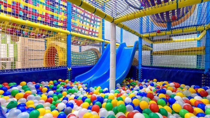 Los empresarios de parques infantiles impugnarán la orden de cierre del Govern