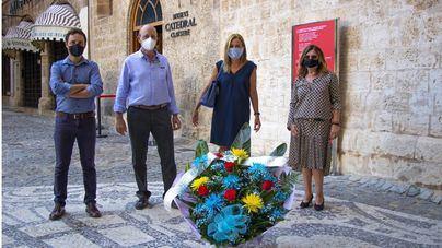 Sa Fundació Jaume III reivindica la restitución del 12 de septiembre como Día de Mallorca