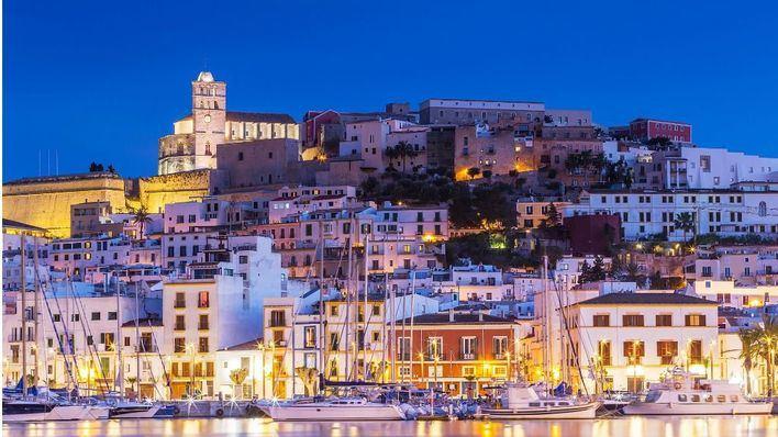 El Gobierno reforzará las ayudas a las Ciudades Patrimonio tras la caída del turismo