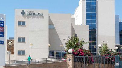 La nueva Unidad de la Obesidad de Juaneda Hospitales ofrece una atención integral médica