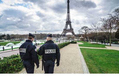 Francia cierra 81 colegios y 2.100 clases por casos de coronavirus