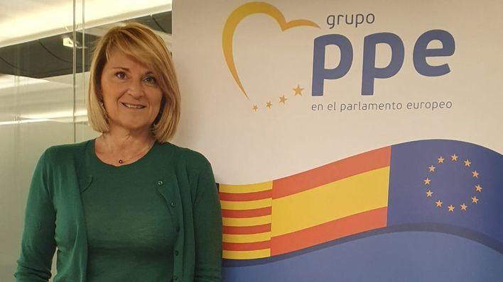 Estaràs: el Grupo Popular Europeo solicitará