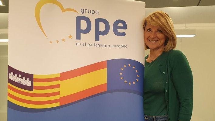 Estarás pide que el sector turístico sea prioritario en el plan de recuperación de la Unión Europea