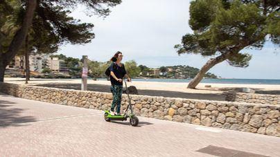 Calvià se une a la Semana Europea de la Movilidad 2020