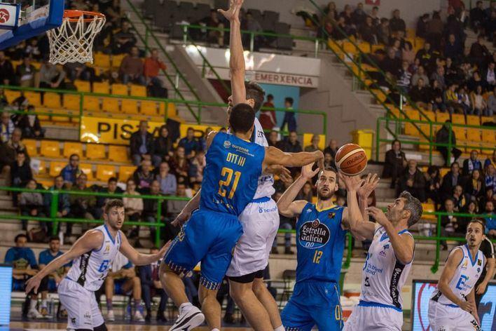 La Liga Endesa programa un Media Day virtual de los 19 clubs de baloncesto