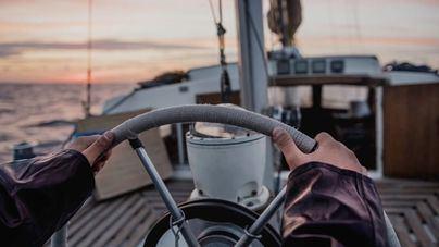 IB Yachting amplía su oferta náutica