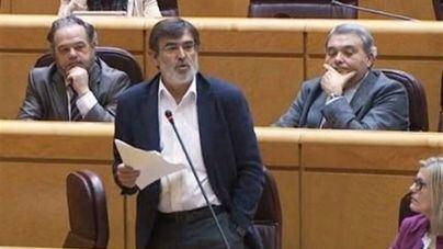 Francesc Antich será el nuevo presidente de la Autoritat Portuària